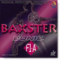 """Donic """"Baxster F1-A"""""""