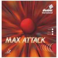 Donier Max Attack