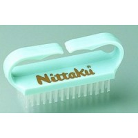 Nittaku Brush for Pimples