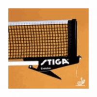 Stiga  Evolution  ITTF