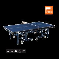 STIGA Optimum 30  ITTF αγωνιστικό τραπέζι πινγκ πονγκ